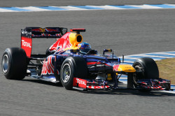 800px-F1_2012_Jerez_test_-_Red_Bull_2