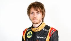Charles_Pic-Lotus_F1_Team