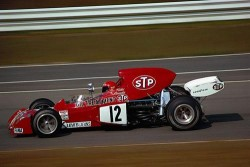 Niki-Lauda-1972-March