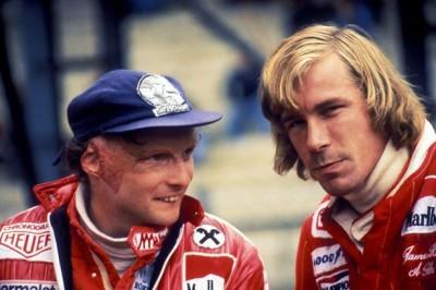 F1_Lauda_Hunt
