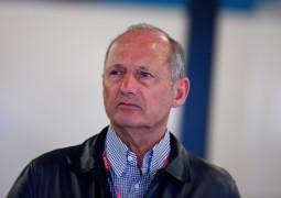 F1 Dennis avvisa i rivali: McLaren-Honda tonerà a dominare