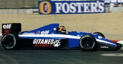 js35_f1_1991