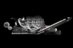 motore-ferrari-f1-turbo
