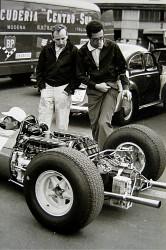 1965-07-30_Surtees_u._Forghieri