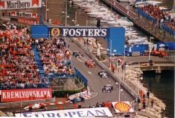 800px-Grand_Prix_Monaco96_131954710