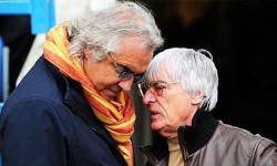 Bernie+Ecclestone+Flavio+Briatore+2006+Laureus+b9p_MRZFiwJl