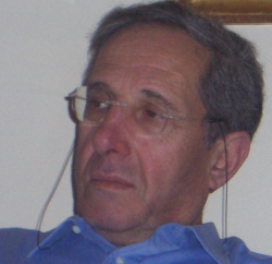 MauroForghieri