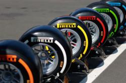 Pirelli-tyre-range2