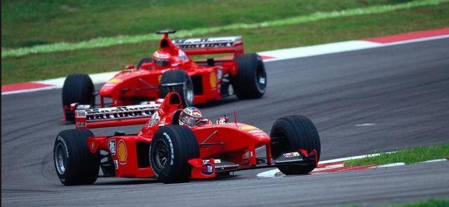 Schumacher-Irvine-Sepang-1999.jpg