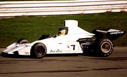 1974_Brands_Hatch_Race_of_Champions_Reutemann_Brabham_BT44
