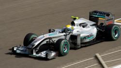 800px-Nico_Rosberg_2010_Bahrain