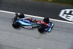 Rubens-Barrichello-1994