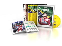 Senna_2014_Nero_Booklet_02_HD