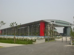Shanghai_International_Circuit_2