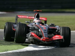 alonso_monza_mcl_4