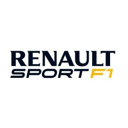20131216015833!Renault_Sport_F1_Logo_White_Background