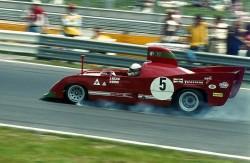 Alfa_Romeo_33_TT_12_-_Redman_1974-05-19