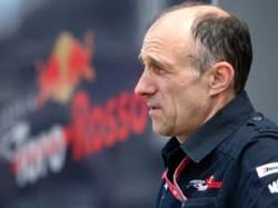 FORMULA 1 - Spanish Grand Prix