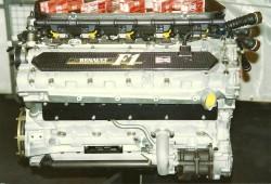 Renault_RS3_1994_Autosport_International