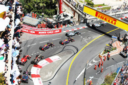 The-start-of-the-2013-race