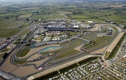 magny_cours_circuit