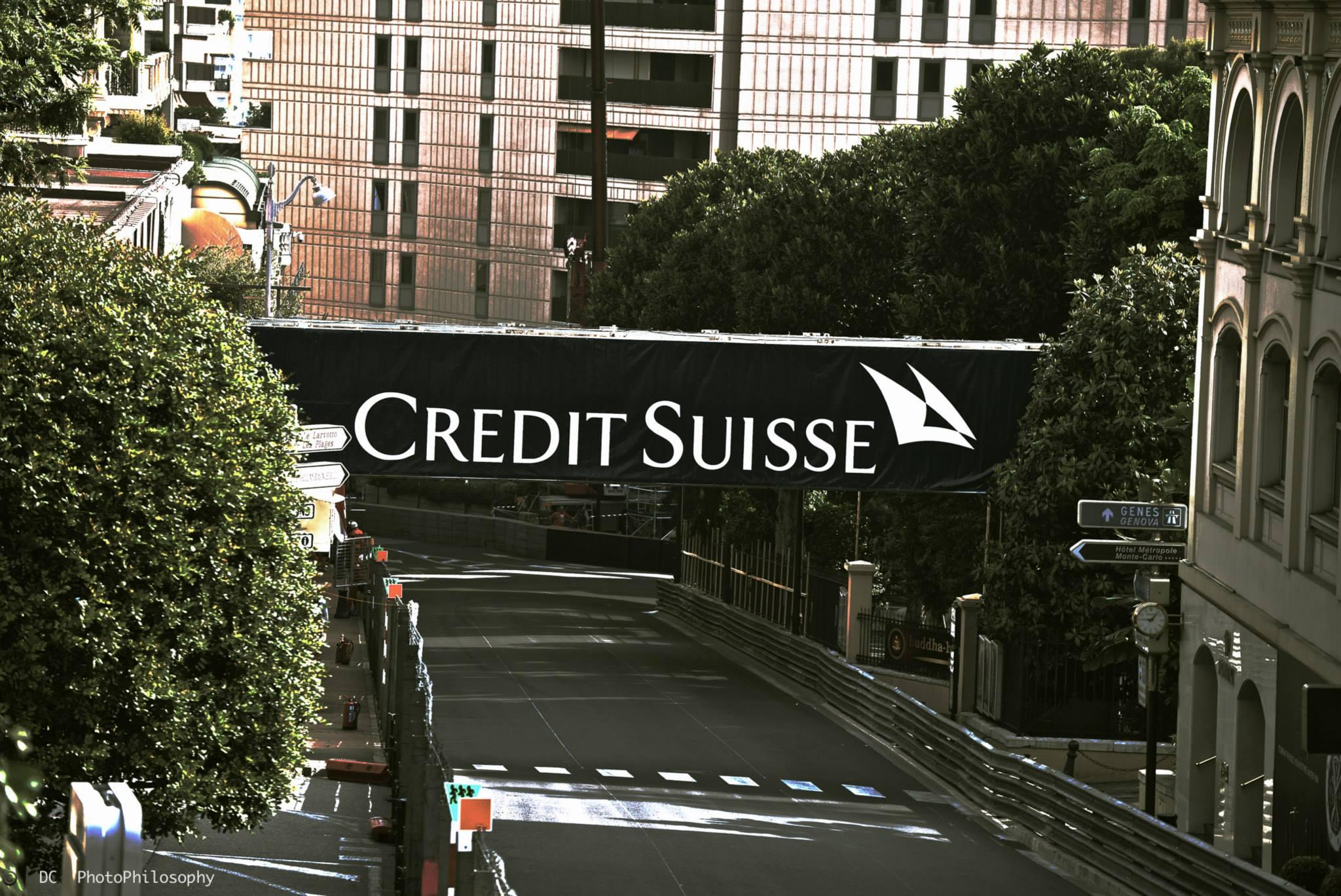 F1 | Prove libere Monaco, Mercedes super, gli altri lontani