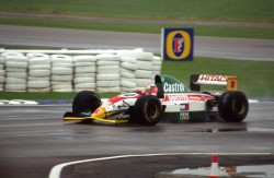 Herbert Lotus 107B 01_04