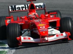Schumacher_al_GP_Austria_2003
