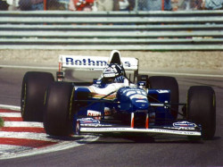 Damon_Hill_1995-2