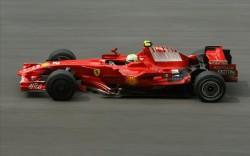 Felipe_Massa_2008_Malaysia_2