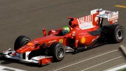 Felipe_Massa_Ferrari_Bahrain_2010_GP