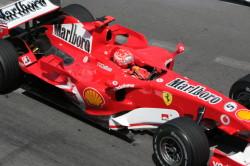 Michael_Schumacher_-_Ferrari_248_F1_-_Monaco_Grand_Prix