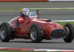 F1 Alonso-Ferrari, una storia che doveva finire