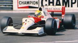 Ayrton_Senna_1991_Monaco