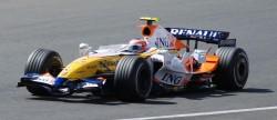 Heikki_Kovalainen_2007_Britain_2