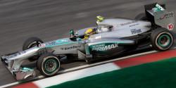 Lewis_Hamilton_2013_Malaysia_FP2_2