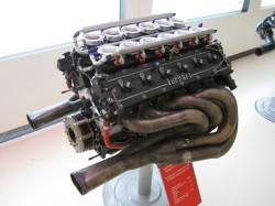 Musée_Ferrari_Maranello_0051