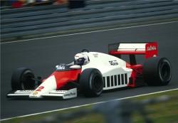ProstAlain_McLarenMP4-2B_1985