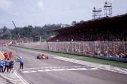 Tambay-Ferrari-126-C2-GP-San-Marino-1983-436x291