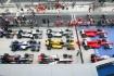 F1 Analisi sulle qualifiche: chi vince davvero?