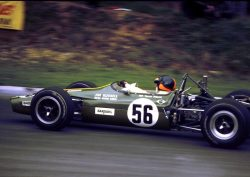 1969_F3_Guards_Trophy_Brands_Hatch_Emerson_Fittipaldi_Lotus_59