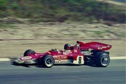 1971_Emerson_Fittipaldi,_Lotus_72_(kl)