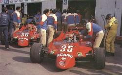 1979GiacomelliBrambillaAr179