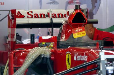 Ferrari-Formel-1-GP-Deutschland-Hockenheim-17-Juli-2014-fotoshowBigImage-12f16f0f-794937