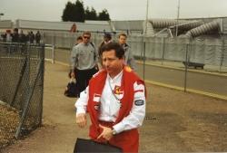 Jean_Todt_-_British_Grand_Prix_1997