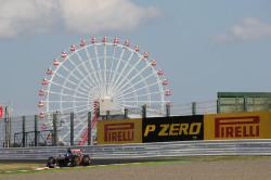 Suzuka-Circuit1