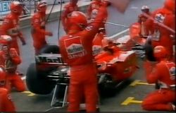 irvine-nurburgring-1999