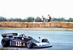 kojima-f1-masahiro-hasemi-japanese-gp-1976-1332-p