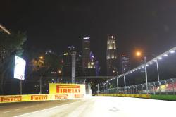 singapore_pirelli