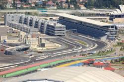 GP-Russia-Circuito-Sochi-14